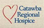 Catawba Regional Hospice