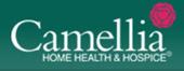 camellia logo