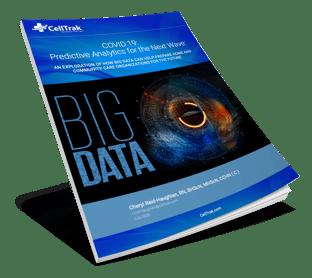 COVID-Big-Data-mock