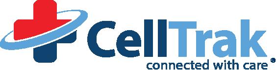 CellTrak Mobile Health Care