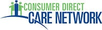 Consumer Direct Logo good