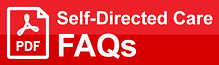 Self-Directed-Care-FAQ_Btn