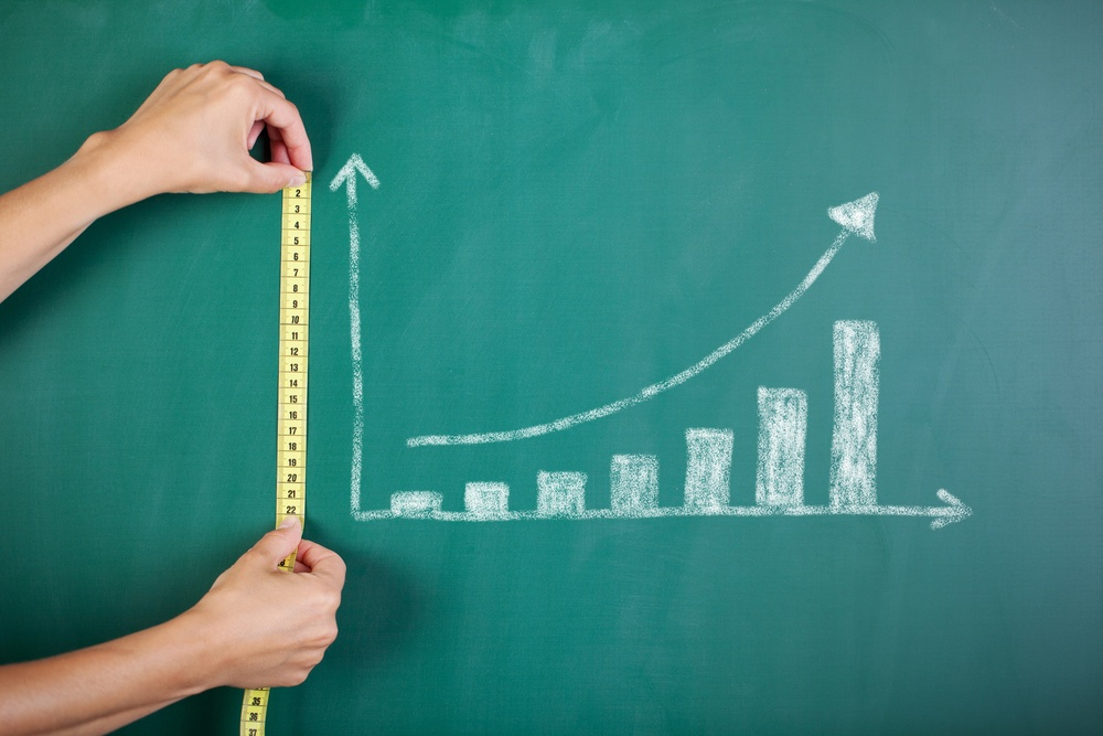 Discover 8 performance metrics home care agency CFOs should monitor.