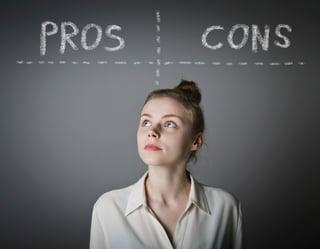 Pros-Cons.jpg