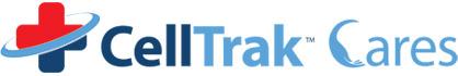 CellTrak Cares
