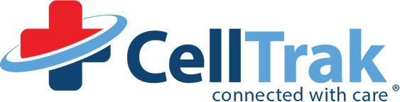 CellTrak   connected with care