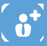 clinicalDirectors