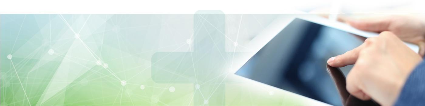 Header-HealthLink.jpg