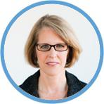 Heidi Ewell, Vice President of Provider Sales North America