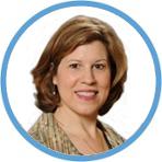 Lynn Zimmerman, Director of Global Marketing