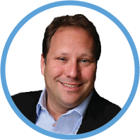 Andrew M. Kaboff Founder, Vice President and Chief Business Development Officer
