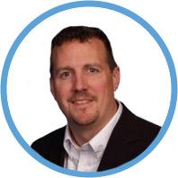 Brian Murnane, Chief Financial Officer