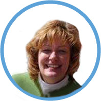 Karen Paradiso, Vice President of Customer Success
