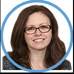 Kristi Harris, Vice President Customer Success