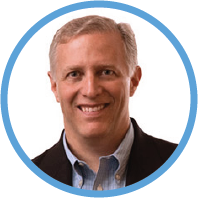 Mark Battaglia, President & CEO