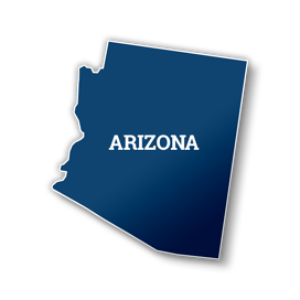 CellTrak EVV Arizona