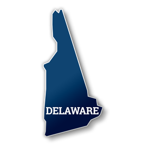 CellTrak EVV Delaware