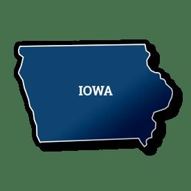 CellTrak EVV Iowa