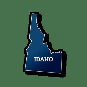 CellTrak EVV Idaho
