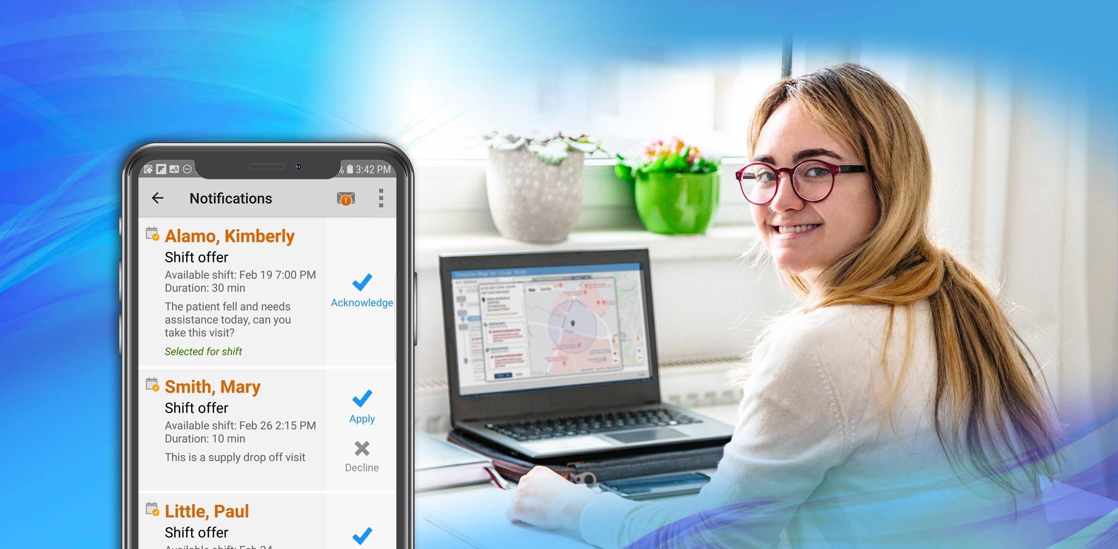 CellTrak_Providers-Page-Header-Image_2020