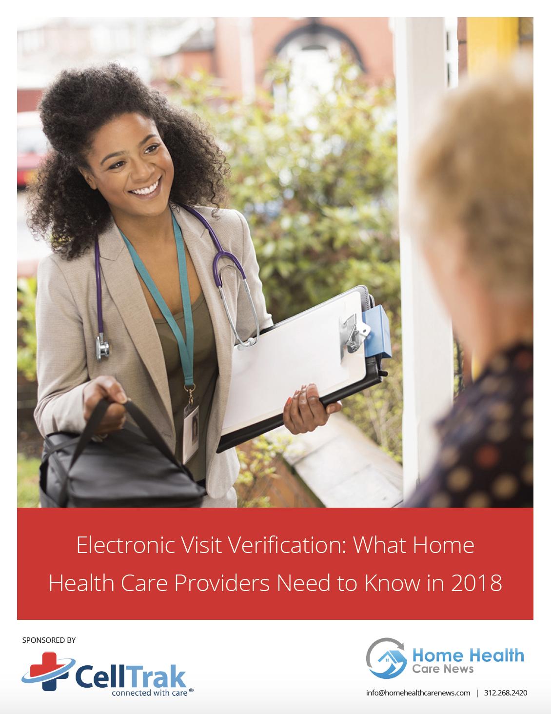 2018-WP-HHCN-EVV-COVER