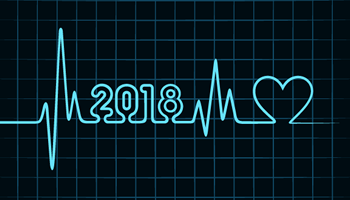 5 Home Health Care Industry Trends That Will Shape 2018
