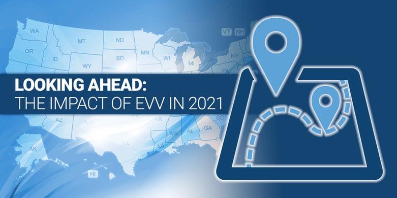 CellTrak_EVV-Impact-in-2021