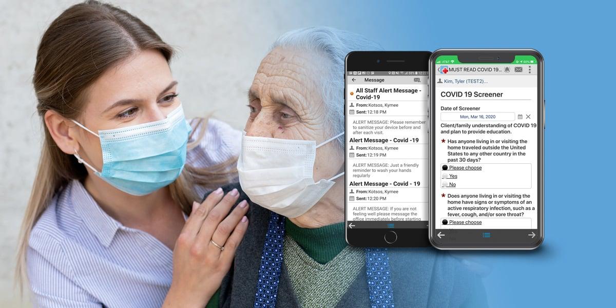 CellTrak_Patient-Safety-COVID