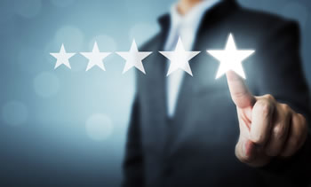 7 Tips for Achieving 5 Stars on Medicare's Home Health Compare Website