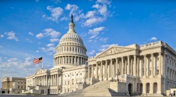 Congress-350.jpg