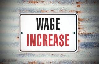 Wage-Increase.jpg