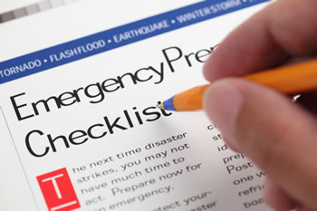 Emergency Preparedness: Is Your Home Care Agency Disaster-Ready?