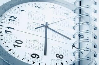 clock-calendar.jpg