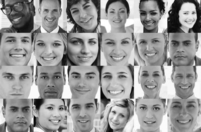 Managing Cultural Diversity in Home Health Care Workforces
