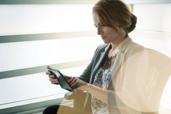 4 Home Care Agencies That Decided to Go Paperless with Key Processes