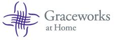 Graceworks at Home
