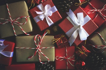 The Holiday Season Survival Guide for Agencies