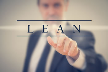 Can Lean Principles Work for Home Health Agencies?