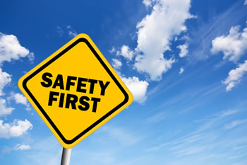 Remote Worker Safety: 14 Tips to Protect Your Home Care Providers