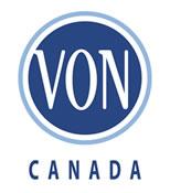 VON Canada
