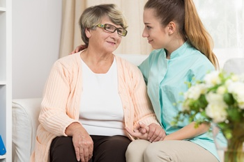 Patient Communication Tips for Home Care Providers