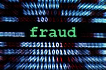 fraud_320px.jpg