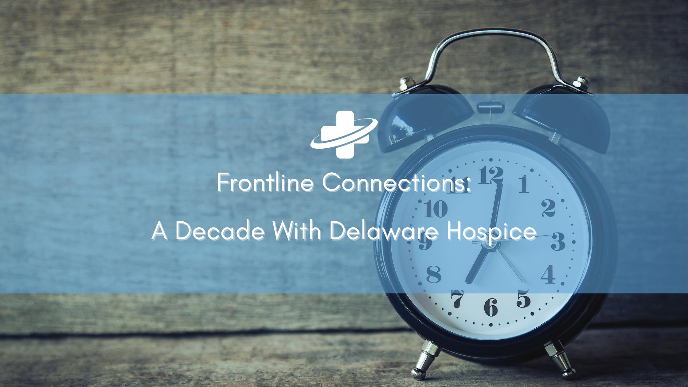 Delaware Hospice