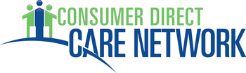Consumer Direct Care Network