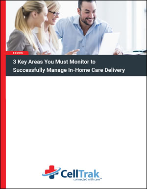 The Critical Performance Metrics Home Care Agencies Must Measure