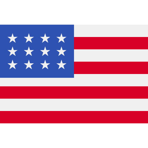 USA login to our Operations Team Portal