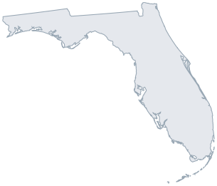 Florida Self-Direct Care Support