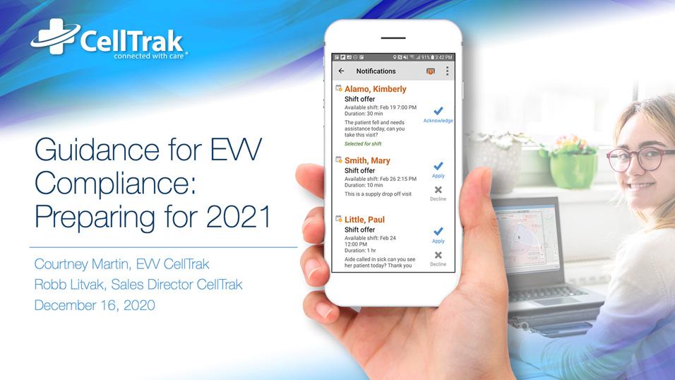 Webinar-EVV-compliance-2021-thumbnail