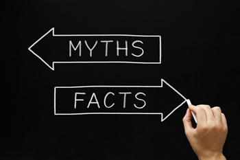 10 Myths Surrounding the Home Health Value-Based Purchasing