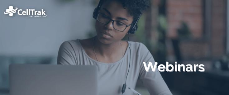 Webinar Header